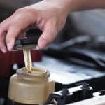 6 Best Power Steering Stop Leaks 2019: Reviews and Comparison