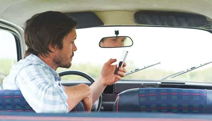 Rear View Mirror Adhesive FAQs