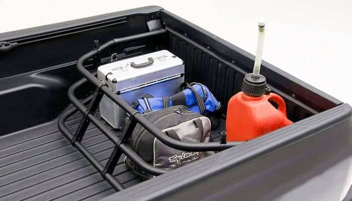 Benefits Of A Truck Bed Extender