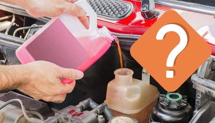 10 Best Brake Fluid 2019 - Choose Right One (DOT3, DOT4, DOT5 1)
