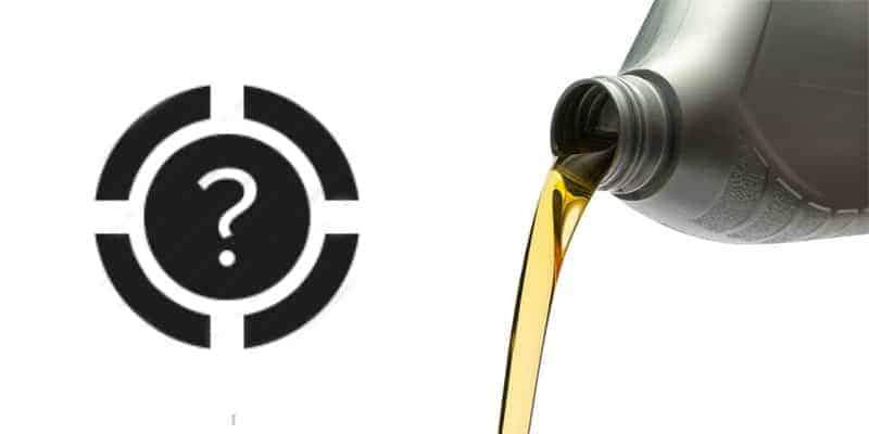 What is the Best Oil Viscosity for High Mileage Cars