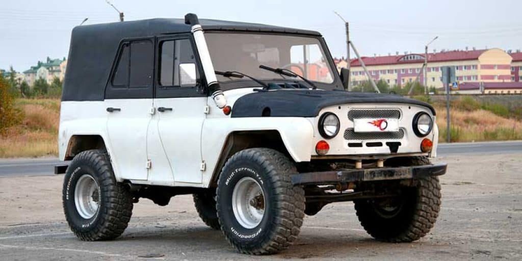 BEST SOFT TOP FOR JEEP YJ WRANGLER