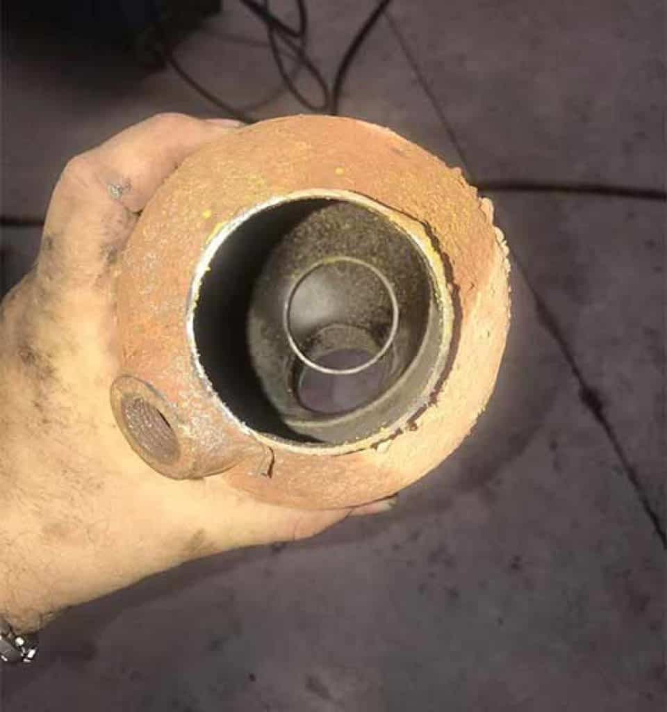 Signs Of A Bad Catalytic Converter >> How Long Do Catalytic Converters Last Detail Explained