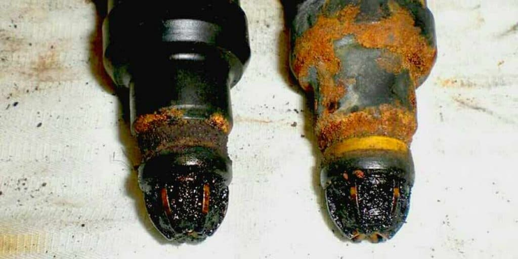 Signs and Symptoms of Bad Fuel Injectors: Is It Dirty, leaky or Clogged?