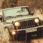 Best Jeep Headlights