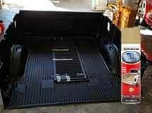 Best Truck Bed Liner >> Diy 10 Best Spray In And Roll On Truck Bed Liners 2020