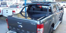 12 Best Truck Tool Box 2019 Top Storage Box Organizer >> Best Tonneau Covers for Most Popular Pickup Truck Beds [2019]
